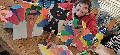Christina-at-Art-class_web.jpg