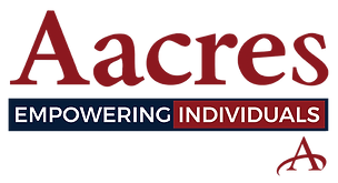 Aacres_EmpoweringIndividuals_email.png