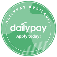 DailyPay Partner Badge - Green.png