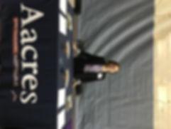 Aacres job fair March 31st.JPG