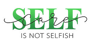 Self-Care_text.jpg