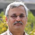 Suresh Bhagavatula_Oct2018.png