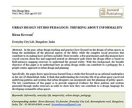 Urbandesignpeda_1.png