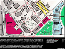 Urban design_website-2.jpg