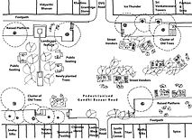 Urban Design Plan 2_Gandhi Bazaar.jpg