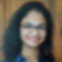 Prithvi Hegde_square.png
