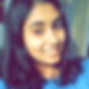 Manasa Vinodkumar_2.png