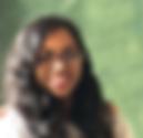 Maria Selvaraj_Nov2018.png