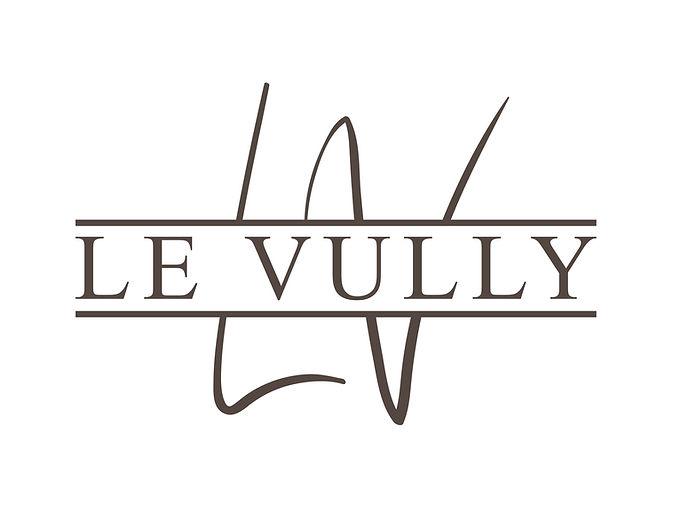 LV Le Vully-01.jpg