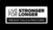 LSFL Logo Negative.png