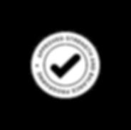 ASBP Tick Logo Positive Filled.png