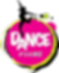 DanceFitNZ3.png