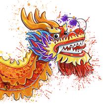 TVW_Parade_Dragon 72 dpi.png