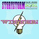 storystorm2020winner.jpg