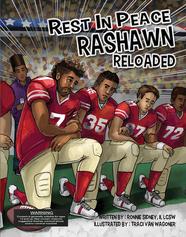 RIP RaShawn Reloaded
