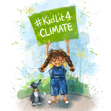 TraciVW Kidlit4Climate Square.png