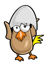 Rooster 02.png