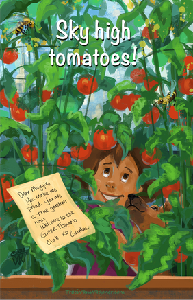 TVW Sky High Tomatoes 26_27.png