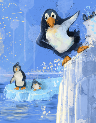 TVW_Penguin_Last_Summer_Play.png
