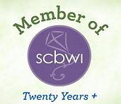 Member-badges4-256x222.jpg