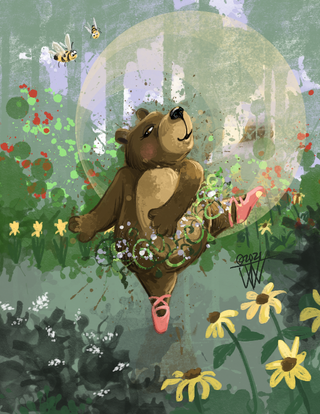 Traci_Vw_Bear_Ballerina_Animation 1.png