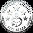 award-readers-favorite-5-stars.png