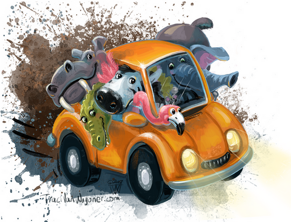 TVW_Animals_Stuffed_In_A_Car FIN.png