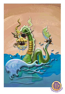 ITD Sea Monster.png