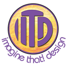 ITD Logo 2013 Dot words hi.png