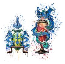TVW_Dragon_Potions 72 dpi.png