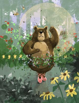 Traci_Vw_Bear_Ballerina_Animation 2.png