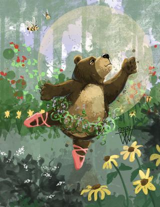 Traci_Vw_Bear_Ballerina_Animation 3.png