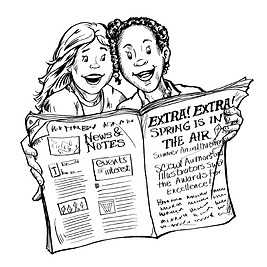 TVW_Girls Reading Newspaper.png