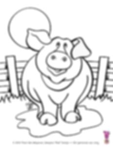 AP_Pig_Coloring_Printout.png