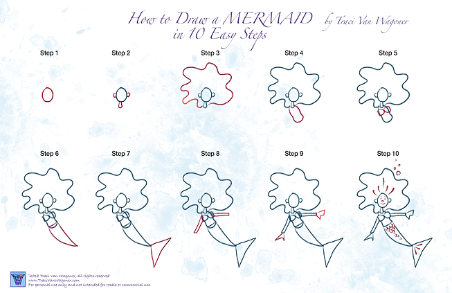 TVW_How_To_Draw_A_Mermaid sm.png