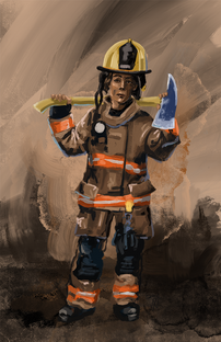 TVW_Firefighter.png