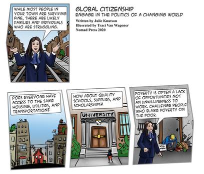 Traci VW Global Citizenship Chap3_1.png