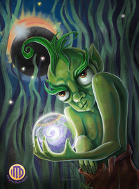 ITD Goblin Mage.png