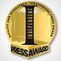 award-independent-press.png