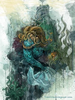 TVW_Sad_Mermaid.png