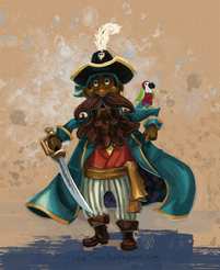 TVW Pirate v2.png