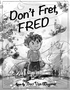 Traci_VW_Fred_cover_New_2020 2.png
