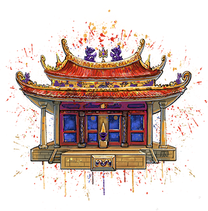 TVW_Chinese_Temple 72 dpi.png