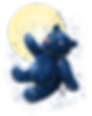 TVW_Blue_Bear spot 2 flipped.png