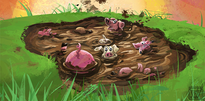 TVW Might Pig Tug Box Back art right.png
