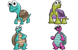 Turtle Flip Characters.png