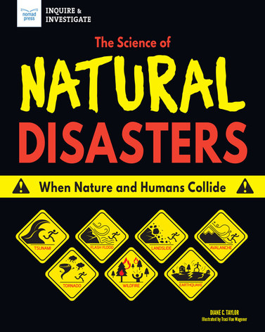 Natural-Disasters_II_Cover.jpg