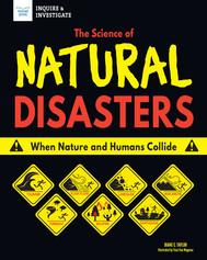 Natural-Disasters_II_Cover.jpg