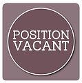 Position-vacant.jpg