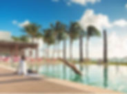 CM Cancun Jade 1.JPG